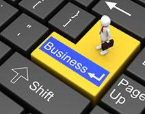 Safe Outsourcing WebHugh