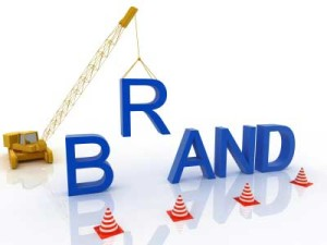 Make a Brand Name