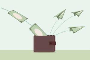 Web Designing Economical Fee