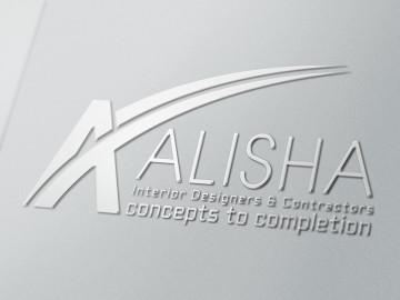 Webhugh-Alisha-Interiors-Logo1