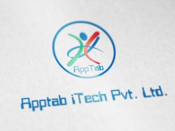 Webhugh-Apptab-Logo5