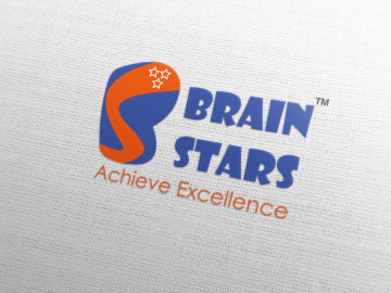 Webhugh-BrainStars-Logo6
