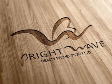 Webhugh-BrightWave-Logo16