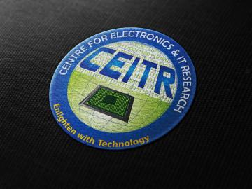 Webhugh-CEITR-Logo1