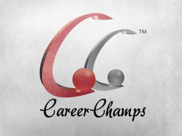 Webhugh-CareerChamps-Logo3
