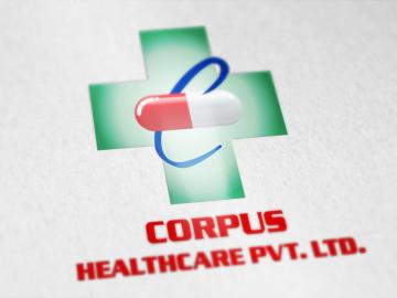 Webhugh-Coupus-Pharma-Logo5