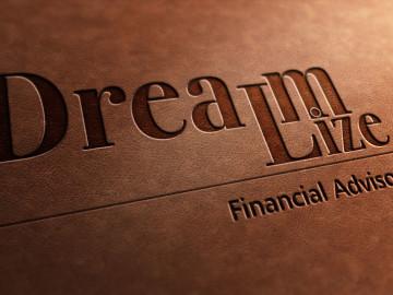 Webhugh-DreamLize-Logo9