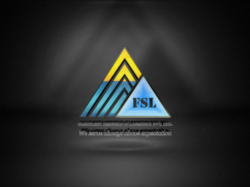 Webhugh-Fastfleet-Logo2