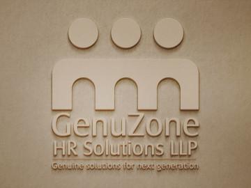 Webhugh-Genuzone-Logo5