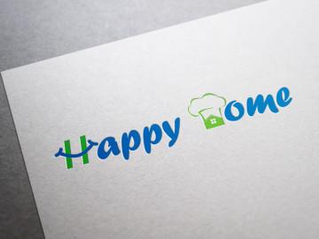 Webhugh-HappyHomes-Logo4