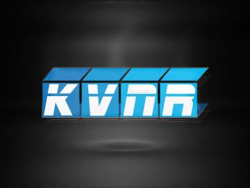 Webhugh-KVNR-Logo