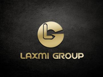 Webhugh-Laxmi-Group-logo19