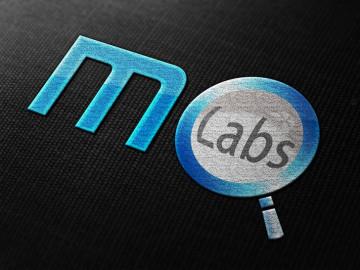 Webhugh-MQ-Labs-Logo1
