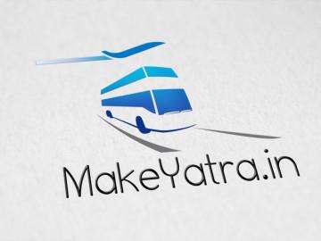 Webhugh-MakeYatra-Logo6