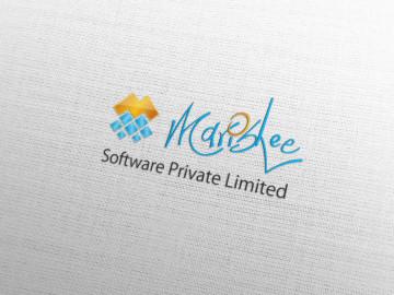 Webhugh-Marishee-Logo5