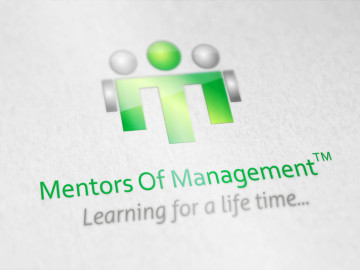 Webhugh-Mentors-of-Management-Logo5