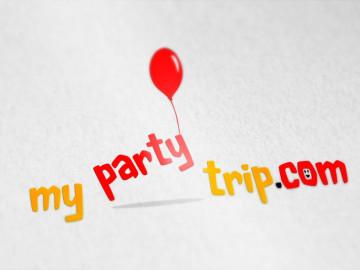 Webhugh-MyPartyTrip-com-logo2