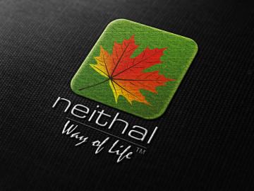 Webhugh-Neithal-Logo5