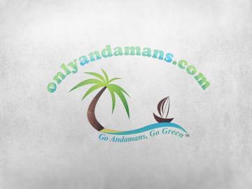 Webhugh-OnlyAndamans-Logo1
