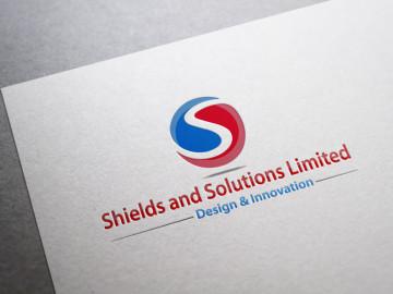 Webhugh-ShieldsAndSolutions-Logo5