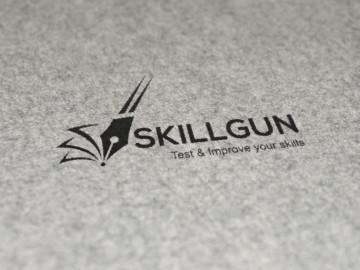 Webhugh-SkillGun-Logo2