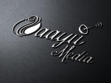 Webhugh-VaayuMedia-Logo4