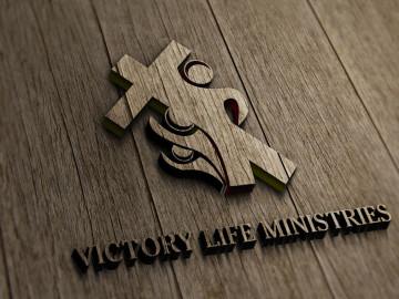 Webhugh-Victory-Life-Ministries-Logo7