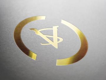 Webhugh-VictorySolutions-Logo9