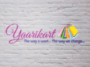 Webhugh-Yaarikart-Logo6