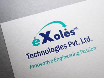 Webhugh-eXoles-Logo7