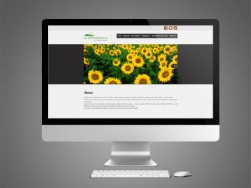 Webhugh-AgriGrow-website1