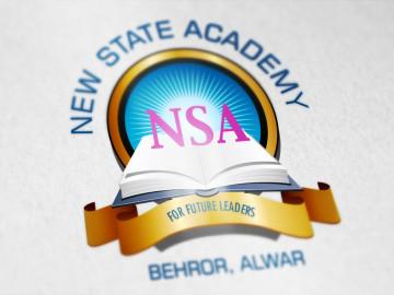 Webhugh-NSA-Logo1