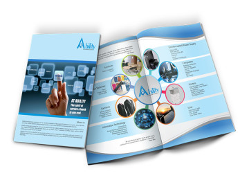 webhugh-print-design-ability-brochure