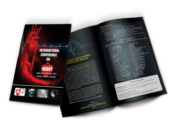 webhugh-print-design-international-heart-conference-canada-brochure