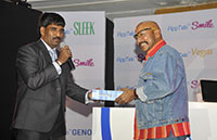 Syed-Kirmani-Launching-Apptab